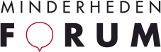 Logo Mindheren Forum from Website