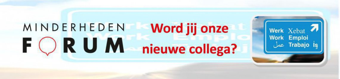 http://www.minderhedenforum.be/jobs/detail/stafmedewerker-cultuur-jeugdwerk-en-sport-m-v/JP66m