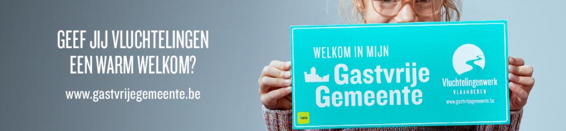 GG2015-bannerHomepage-vwv