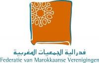 Logo FMV vzw