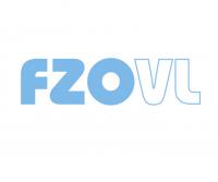 Logo FZO-VL vzw
