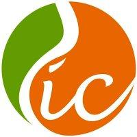 Logo IC vzw