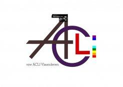 ACLI-Vlaanderen