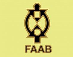 FAAB vzw