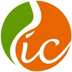 IC vzw