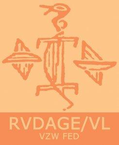 RVDAGE
