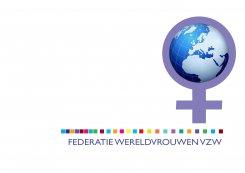 Federatie Wereldvrouwen