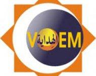 logo VOEM vzw