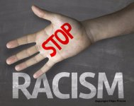 stop_racism_tcm314-264712